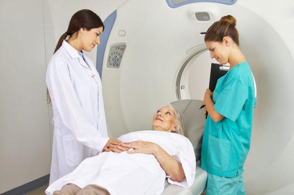 radiologie-gera-greiz-eisenberg.jpg